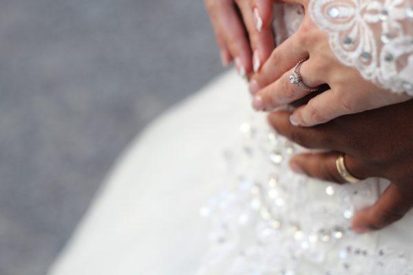 Organizacja ślubu i wesela międzynarodowego