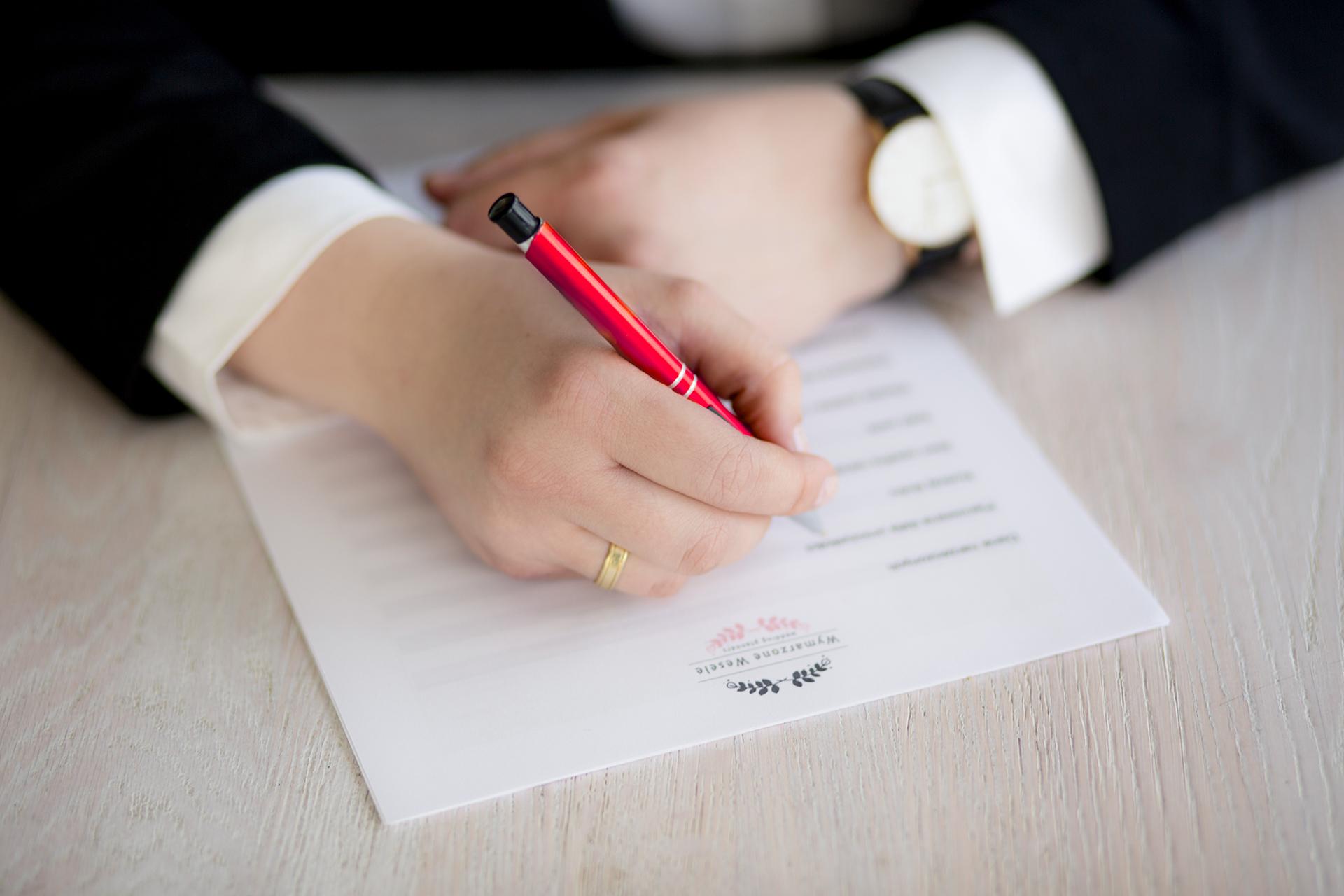 9d775c4290 Strona główna   Agencja Ślubna   Budżet wesela